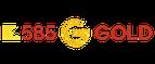 585 GOLD