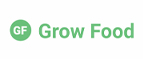 Growfood