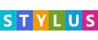 Stylus UA