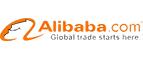 Alibaba WW