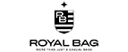 RoyalBag UA