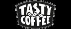 Tasty coffee