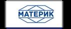 Materik-m