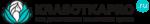 КрасоткаПро Логотип